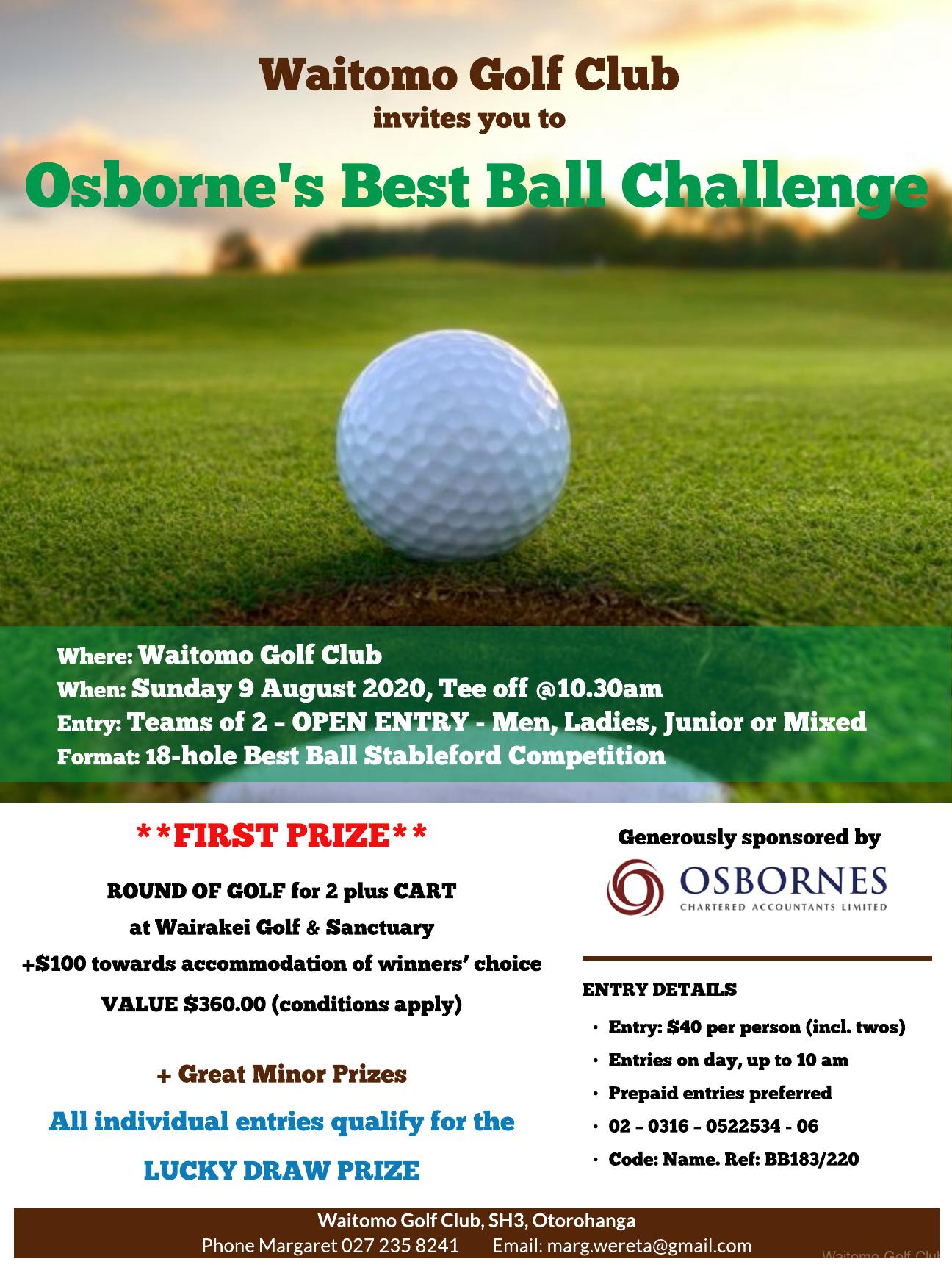 Osbornes-Best-Ball-4