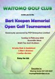 Bert-Koopen-Memorial-2021