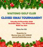 Waitomo-Closed-Xmas-poster-2020-1